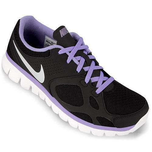new womens nike running shoes size 9 ebay