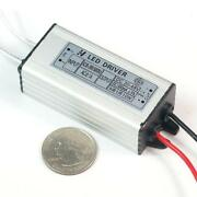 10 Watt LED Driver