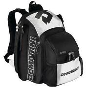 Softball Backpack