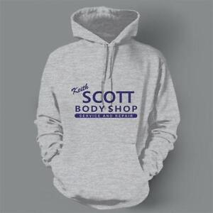 One tree hill episodes and more ebay one tree hill hoodie publicscrutiny Choice Image