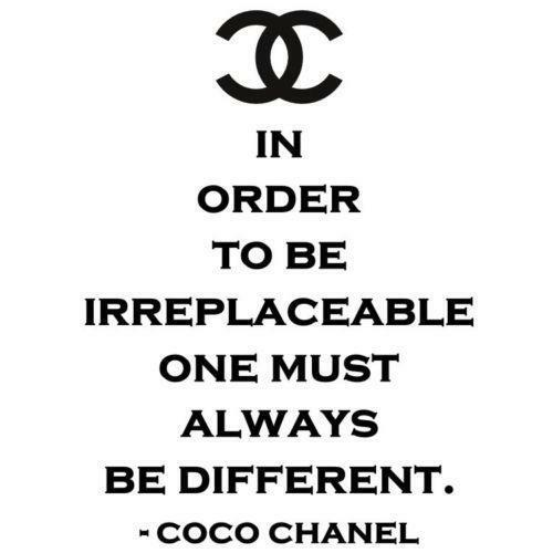 Chanel Sticker Ebay