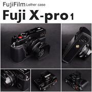 Fuji x Pro 1 Case