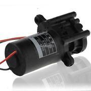 Mini Water Pump 12V