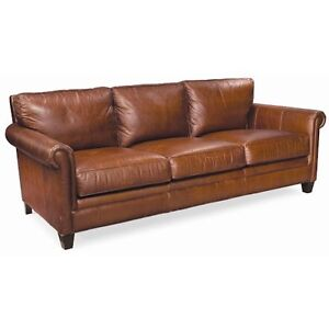 Downsizing.. Premium  Leather Sofa & lots more, make me an offer