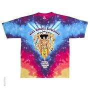 Jimi Hendrix Shirt
