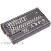 Sony Vaio PCG-K315B