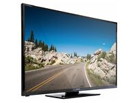 "42"" digihome hd led tv"