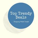 Top Trendy Deals