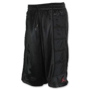 4a9f80d0e1e Air Jordan Shorts | eBay