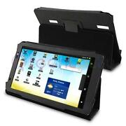 Archos 101 Internet Tablet Case
