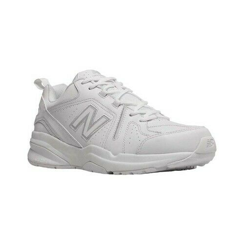 New Balance Men's   608v5 Trainer