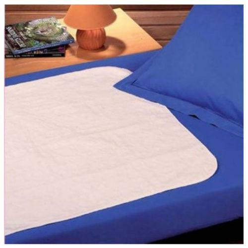 Waterproof Mattress Pad Ebay