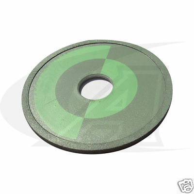 Diamond Grinding Wheel For Ultima Tig Tungsten Grinder