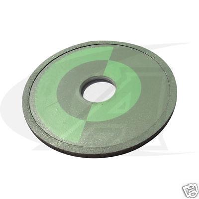 Diamond Grinding Wheel For Ultima Tig Tungsten Grinder