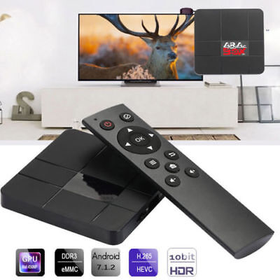 Global HD IPTV TV Box Internet WIFI Receiver Channels English✔Brazilian✔Arabic