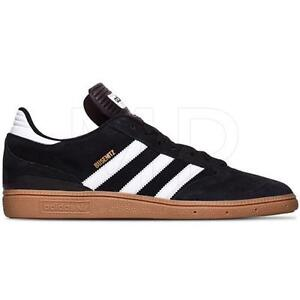 (ADIDAS) BUSENITZ SZ 13 (48Eur) (NEW IN BOX) PD$132-ONLY $60.00