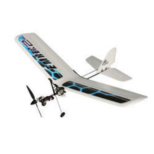 rc plane jet engine buy with Rc Airplane Kit Rtf on Roybighit besides Aeronca 7ac Ch ion Plans Jan 1968 AAM further Twin Engine Propellor Aircraft 151033223 as well F 35 Costs 182 Million To 299 Million Per Plane in addition The Ten Craziest Engines You Cant Buy Today.