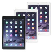 Apple iPad Air 2 Wifi 32 GB - verschiedene Farben - OVP Wie Neu!