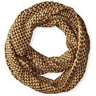 La Fiorentina Knit Scarf Scarves & Wraps for Women