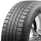Michelin 215/60/16 Car & Truck Tires