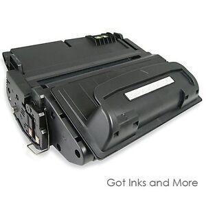 Hp 1320n laserjet