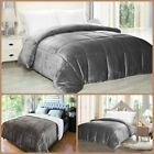 Queen Gray Comforters Sets