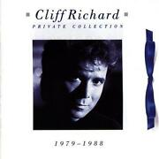 Cliff Richard Private Collection