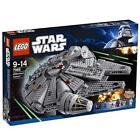 Lego Star Wars Millenium Falcon