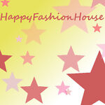 happyfashionhouse
