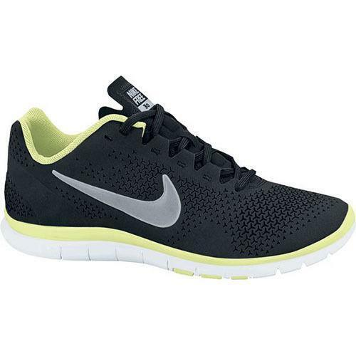the analysis of nike in athletic Nike is biggest company that produces best athletic shoes and sports clothes (apparel) and generated revenue in excess of us$241 billion in nike is a famous sport brand all over the world to maintain this growth and to give this brand more value detailed business analysis is very important for nike.