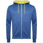 Mens Hoodies Small