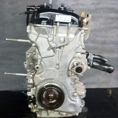 2006 2007 2008 MAZDA 6 2.3L ENGINE 39K MILES