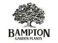 Garden Centre Till Operator