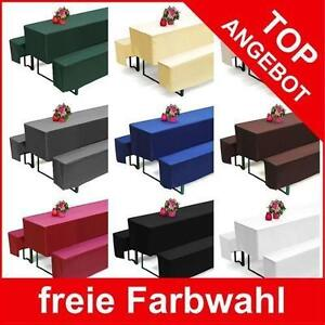 bierzeltgarnitur g nstig online kaufen bei ebay. Black Bedroom Furniture Sets. Home Design Ideas