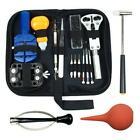 Watch Case Opener Tool