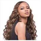 Outre Long Hair Extensions
