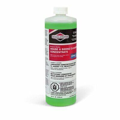 Briggs & Stratton 6833 House & Siding Cleaner Pressure Washe