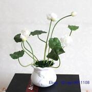 Artificial Lotus Flower