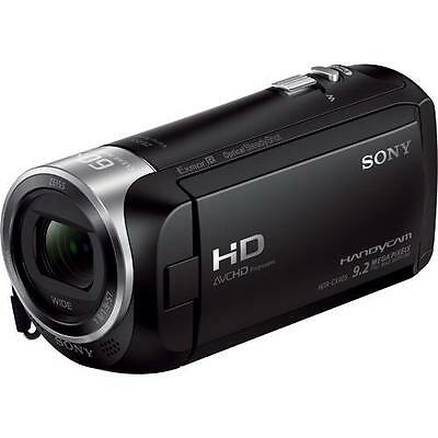 Sony HDR-CX405 from BrandsMart USA