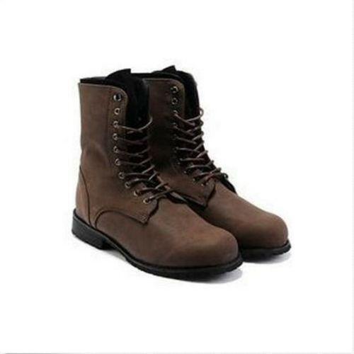 motorcycle boots s footwear ebay