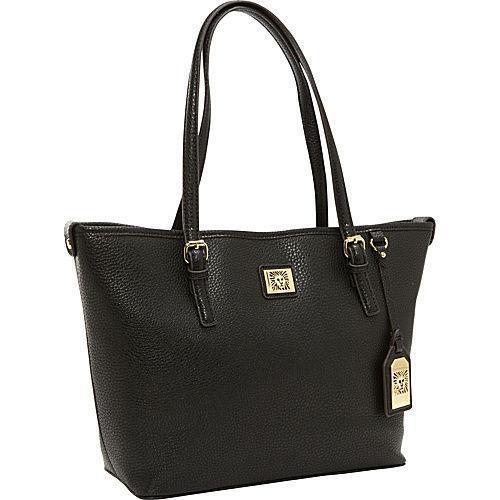 Anne Klein Tote Handbags Amp Purses Ebay