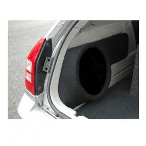 Dodge Magnum Speakers Ebay