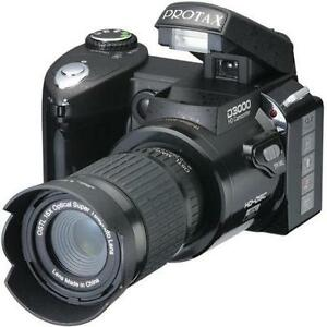 professional camera | ebay
