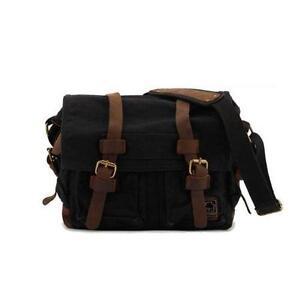 7cab7af7f8df School Shoulder Bag