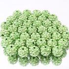 Austria Crystal Beads