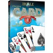 PC Card Games