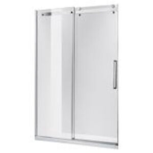 NEW Ove Reversible Shower and Base Set