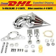 Dyna Wide Glide Parts