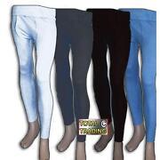 Mens Leggings