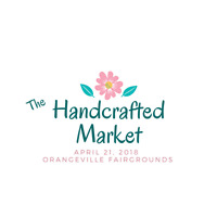The Handcrafted Market Orangeville is accepting applications!